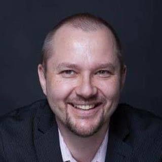 Jan Čepelka
